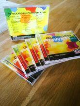 Guggen Power CD Vol. 12